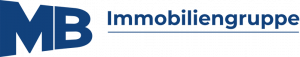 mb-immobiliengruppe_homepage
