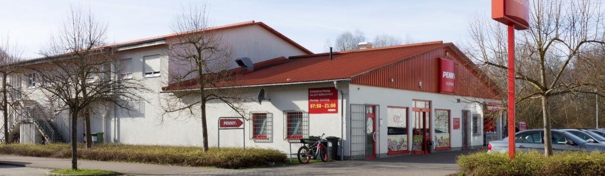 Riedmatten-Freiburg-Hochdorf